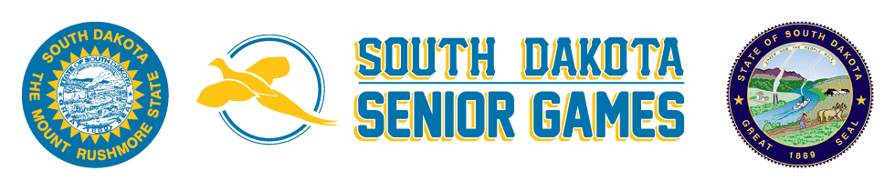 South Dakota Senior Games